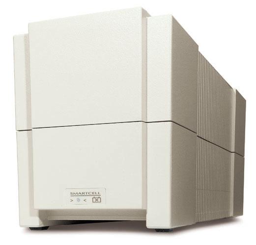 APC Matrix-UPS SmartCell Battery Pack 208/240V