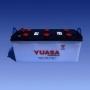 64317 - Autobaterie YUASA 12V 143Ah