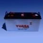73011 - Autobaterie YUASA 12V