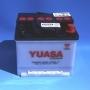 54045 - Autobaterie YUASA 12V 40Ah