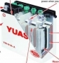 68022 - Autobaterie YUASA 12V 180Ah