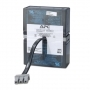 Battery replacement kit RBC33