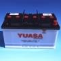 59218 - Autobaterie YUASA 12V 92Ah