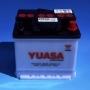 54434 - Autobaterie YUASA 12V 44Ah