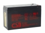 Battery kit RBC2  - náhrada za RBC2 APC