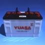 60528 - Autobaterie YUASA 12V 105Ah