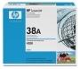 Toner HP LeserJet Q1338A / 38A originál pro HP 4200, 4200n, tn