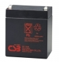 Battery kit RBC29 - náhrada za  RBC29 APC