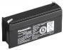 LC-R063R4P Baterie Panasonic 6V 3,4Ah