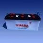 67018 - Autobaterie YUASA 12V 170Ah