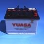 57220 - Autobaterie YUASA 12V 72Ah