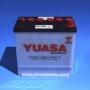 54577 - Autobaterie YUASA 12V 45Ah