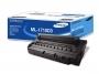 Toner ML-1710D3 originál Samsung ML-1510, 1710, 1750, černý,