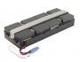 Battery replacement kit RBC31